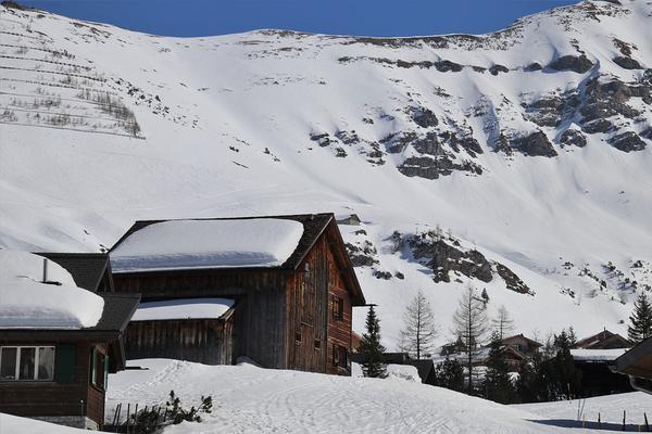 domek w górach do wynajęcia