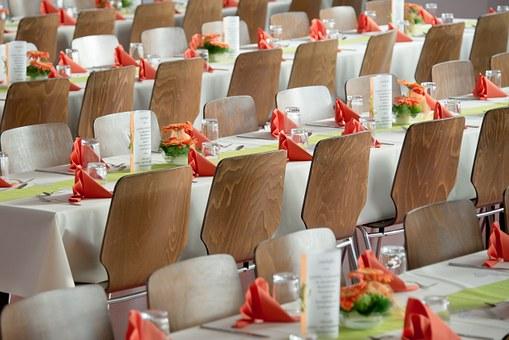 organizacja wesela w krakowie