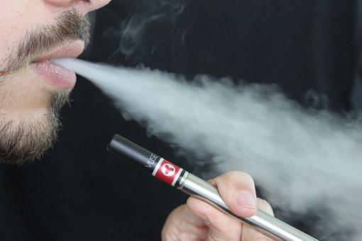 capella aromaty do e-papierosów