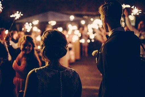 wedding planner szkolenie