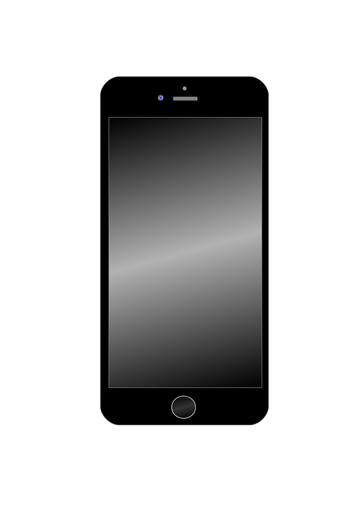 szkło hartowane iphone xs max