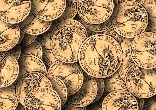 album na monety